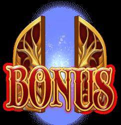 Bonusspelen gokkasten